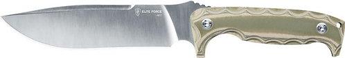 ELITE FORCE EF706 440C Stainless Steel -