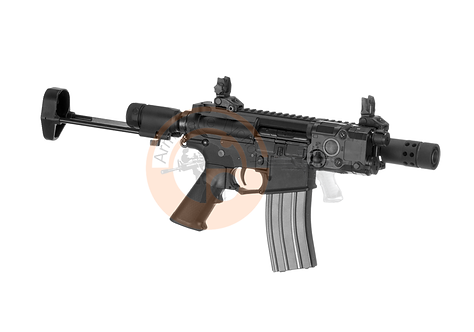 VR16 Stinger SB  VFC