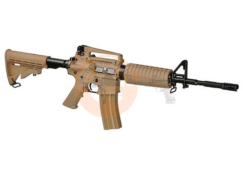 CM16 Carbine DST 0.5J  G&G