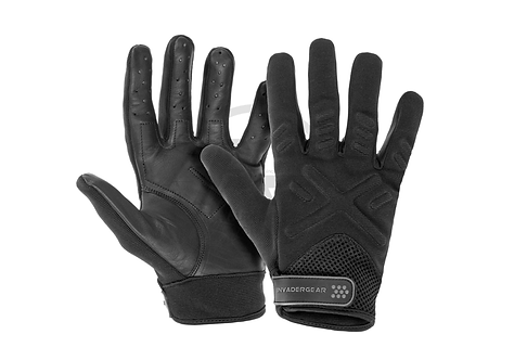 Shooting Gloves Invader Gear