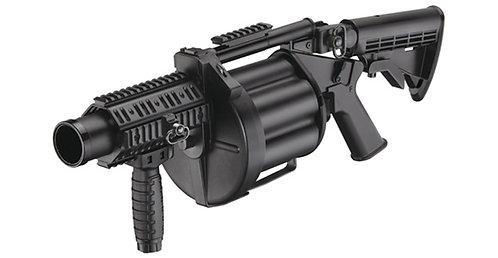 Réplique lance grenade multiple launcher
