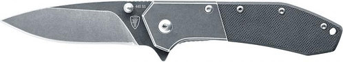 ELITE FORCE EF138 440A Stainless Steel -