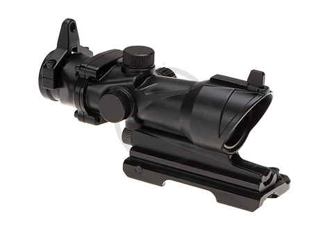 4x32IR QD Combat Scope (Aim-O)