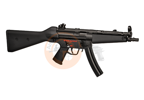 MP5 A4  G&G