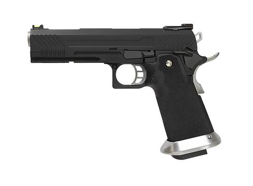 HX1102 FULL BLACK