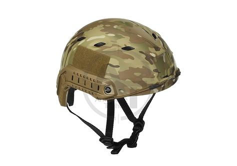 FAST Helmet BJ  ATP (Emerson)
