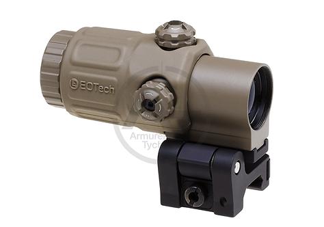 G33.STS Magnifier (EoTech)