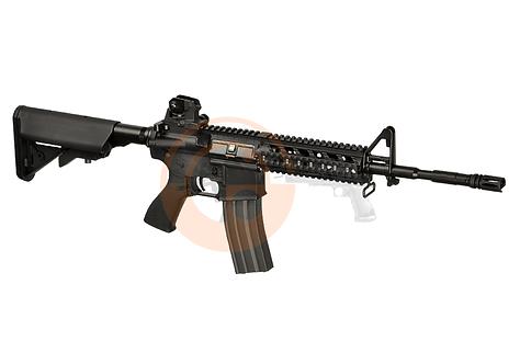 CM16 Raider L 0.5J  G&G