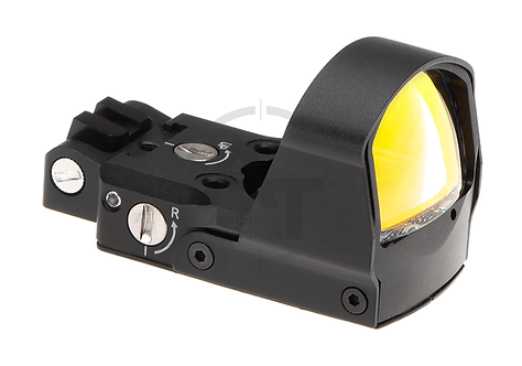 DP Pro Red Dot Sight (Aim-O)