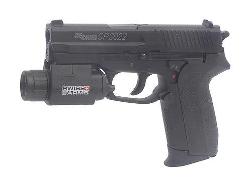 Sig SP202