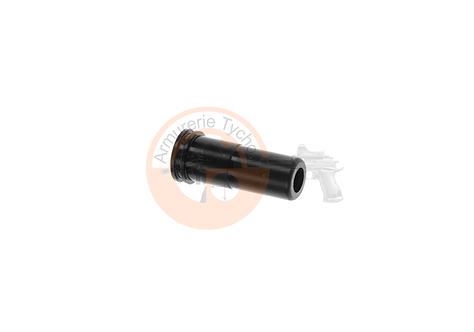 G3 Air Seal Nozzle Eagle Force