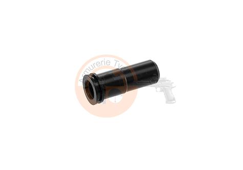 Air Nozzle for G3/MC51 Prometheus