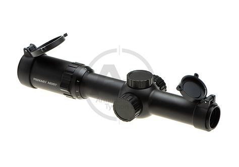 SLx8 1-8x24 SFP ACSS Griffin Mil (Primary Arms)