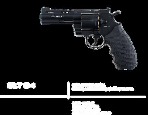 Colt B4