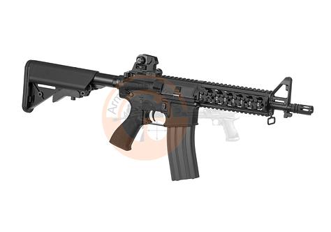 CM16 Raider  G&G