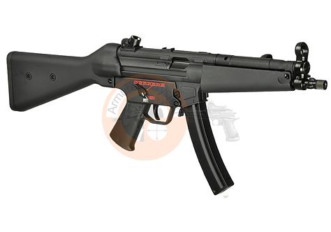 CM MP5 A4 0.5J  G&G