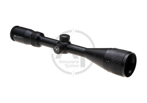 Crossfire II 4-12x50 AO BDC (Vortex Optics)