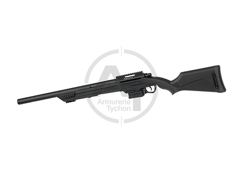 AAC T11 Bolt Action Sniper Rifle Action Army