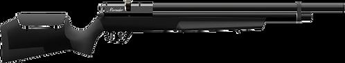 Marauder Rifle Synthetic Stock