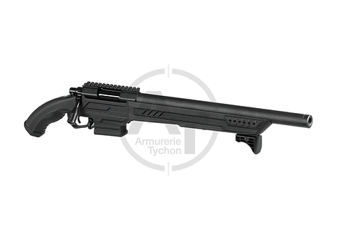 AAC T11 Short Bolt Action Sniper Rifle Action Army