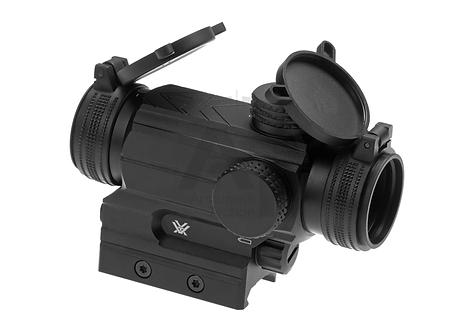 Spitfire 1x AR Prism Scope (Vortex Optics)
