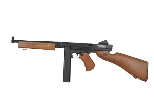 Thompson M1A1 Military kingarms