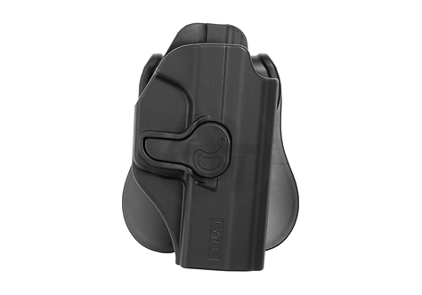 Paddle Holster pour Walther P99