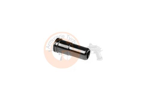 AK Reinforce CNC Aluminium Nozzle Element