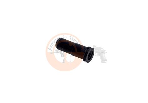 Air Nozzle for M16 A2 / M4 Prometheus