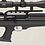 Thumbnail: Wildcat MKII Synthetic