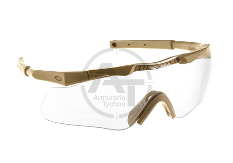 Aegis ARC Compact Field Kit (Smith Optics)
