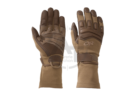 Firemark Gauntlet Gloves Outdoor Research