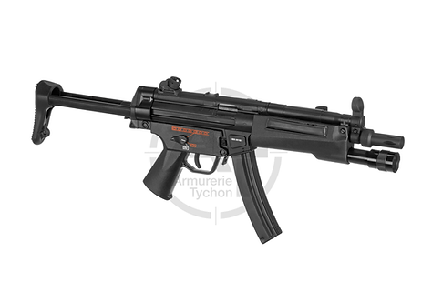 CA5 A5 Tactical Lighted Forearm Classic Army