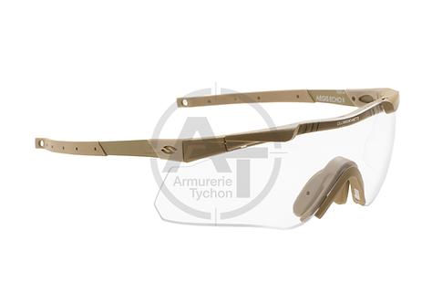 Aegis Echo II Field Kit (Smith Optics)