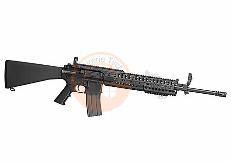 M4 SIR L EFCS  Ares
