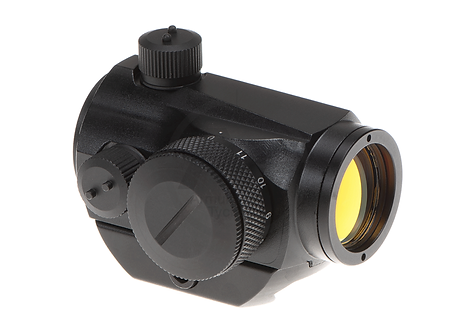 GT1 Red Dot Sight Low (G&G)