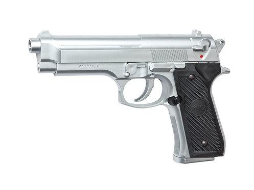 M92 FS bicolore