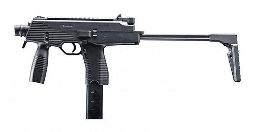 Combat Zone MAG-9