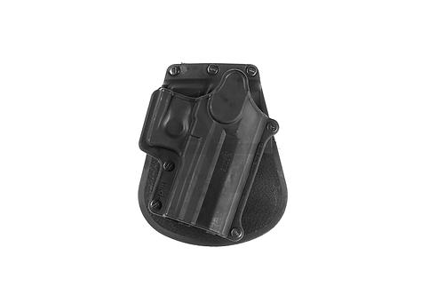 Paddle Holster pour H&K USP Compact Black (Fobus)