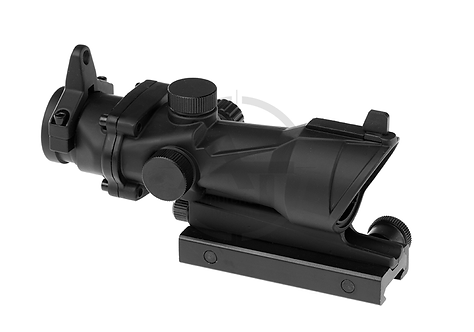 4x32IR Combat Scope (Aim-O)