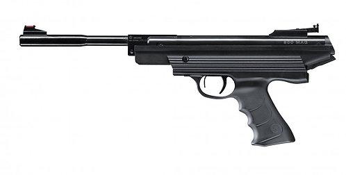 Browning 800 Mag