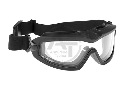 Tactical Protective Goggles (Strike)