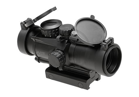 SLx3P 3x Compact Scope ACSS 5.56 Gen II (Primary Arms)