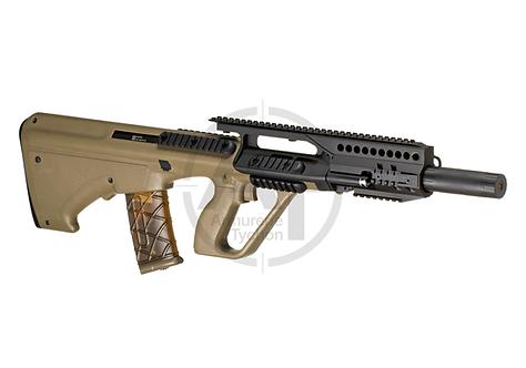 AUG A3 Tactical APS
