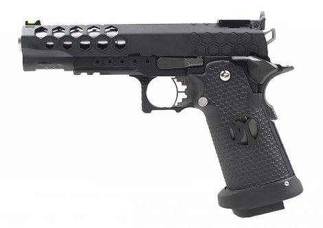 HX2502 Full Metal GBB