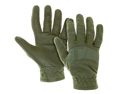Lightweight FR Gloves Invader Gear