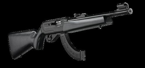 CZ 512 Carbine