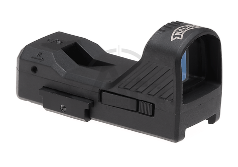 Competition III Dot Sight (Walther)