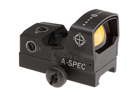 Core Shot A-Spec LQD Reflex (Sight Sightmark)