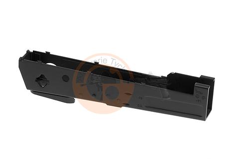 AK47S Metal Body King Arms